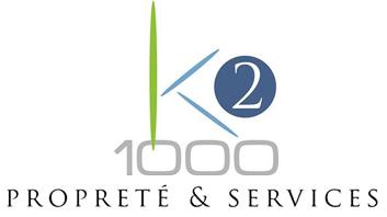 K1000 Entretien et nettoyage de locaux - Bourg-en-Bresse